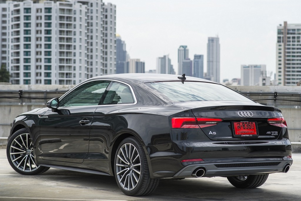 Audi_A5_003