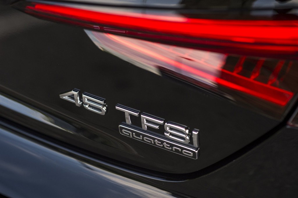 Audi_A5_007