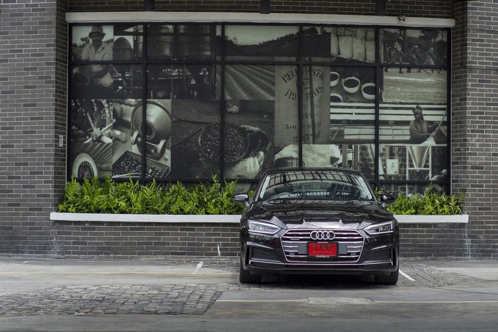 Audi_A5_008