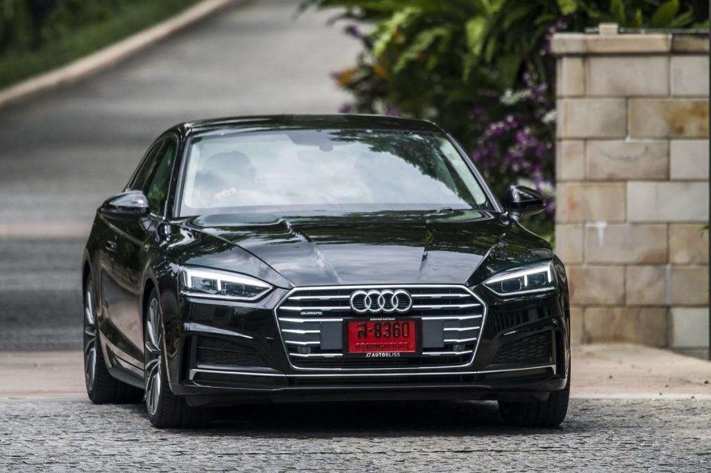 Audi_A5_009