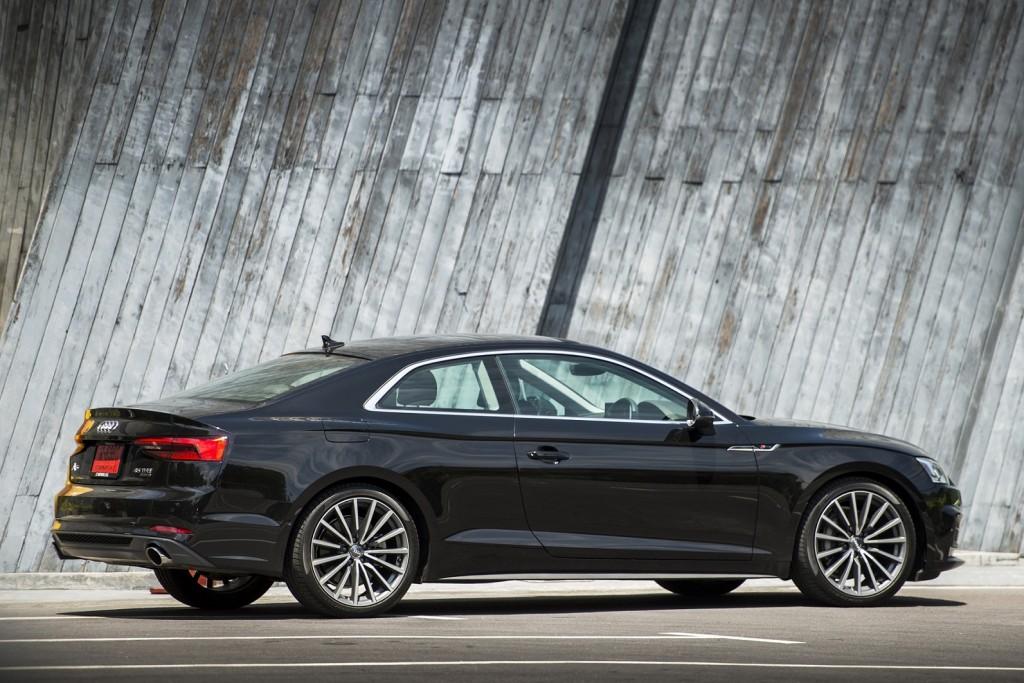 Audi_A5_010