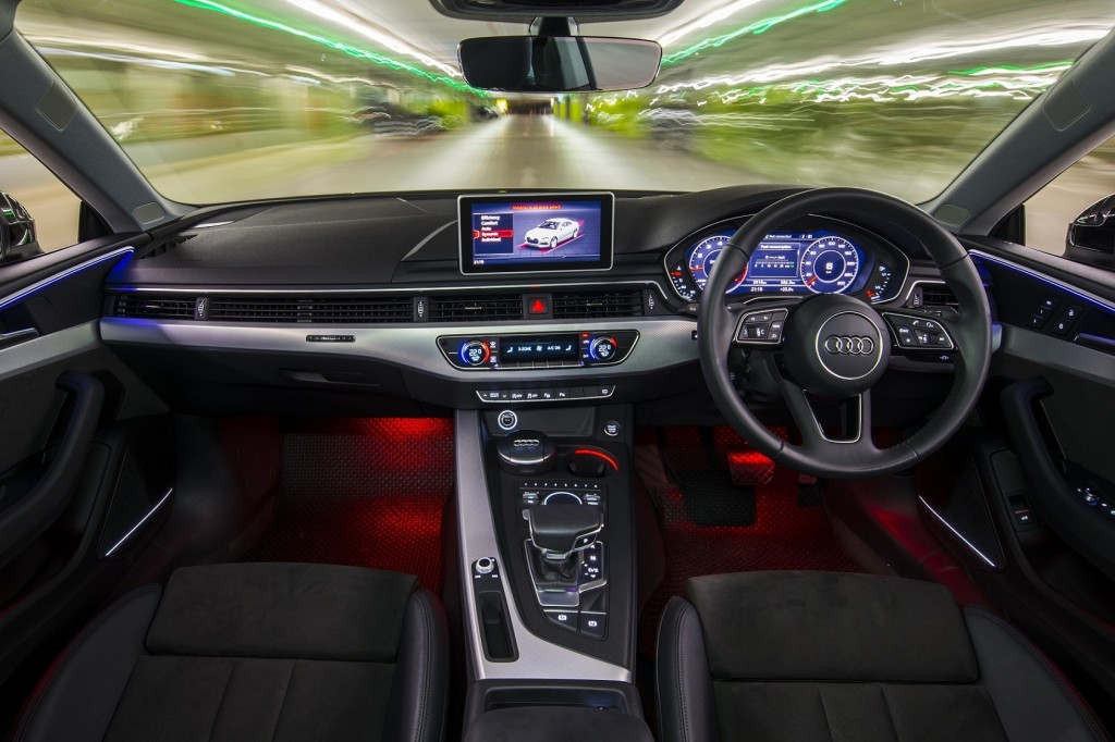 Audi_A5_011