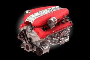 Ferrari 812 Superfast ขีดสุดความแรงจากค่ายม้าลำพอง !!
