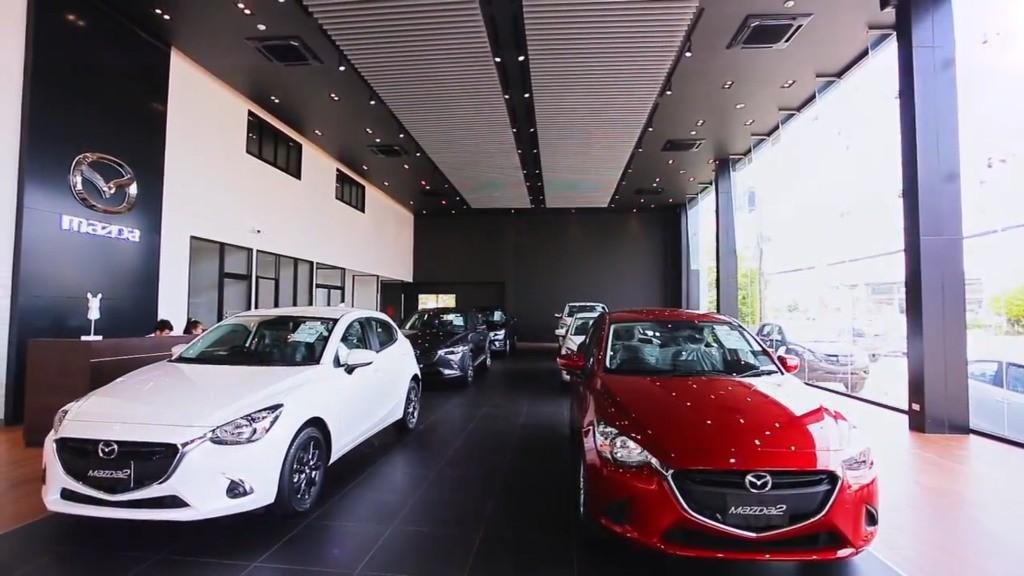 Mazda_06
