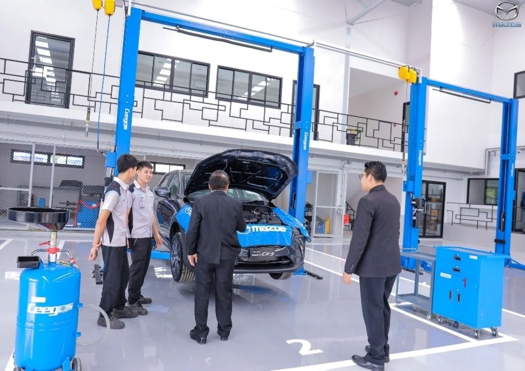 Mazda_07
