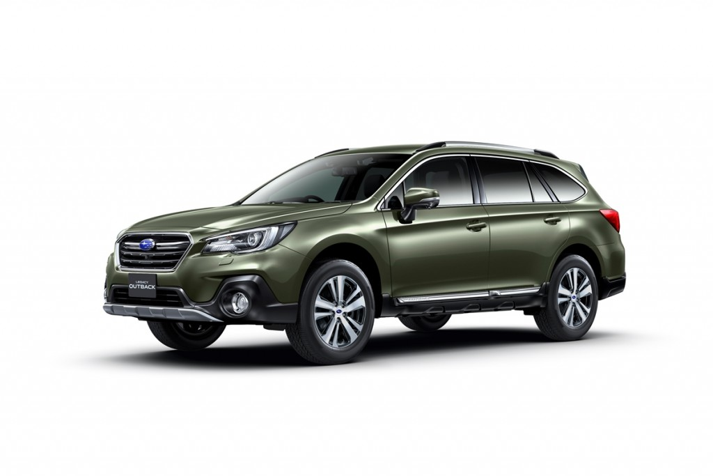 OUTBACK_Limited