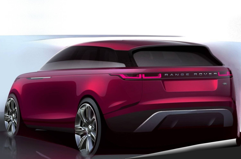 Range_Rover_Velar-sketch-2