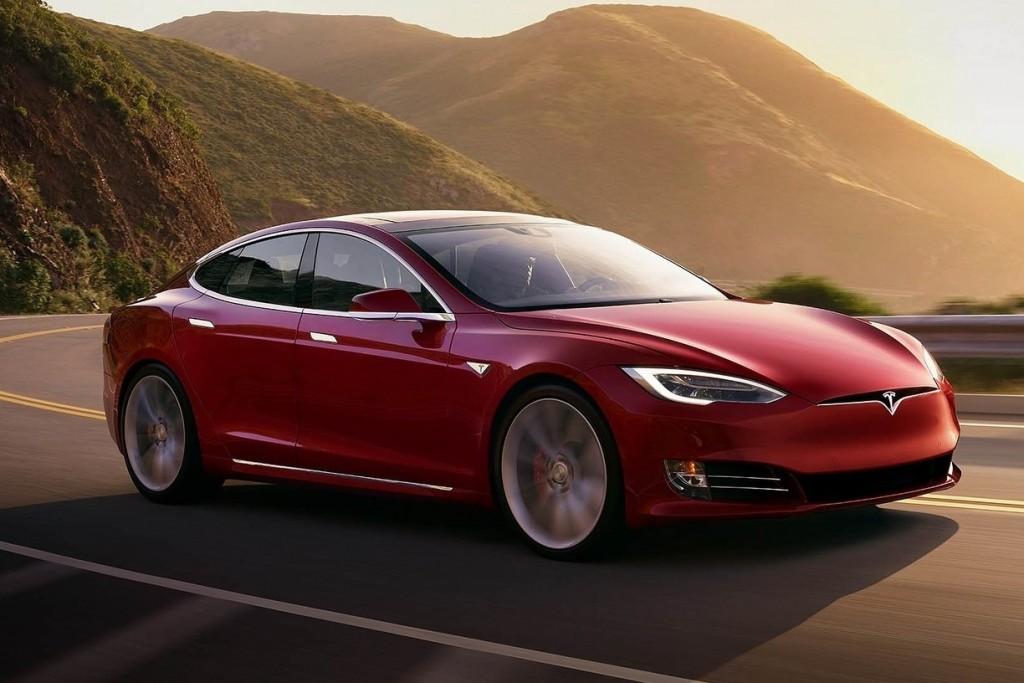 Tesla-Model_S-2017-1600-07