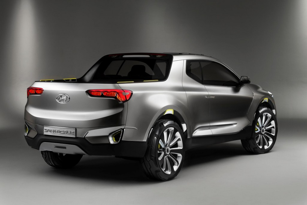 hyundai-santa-cruz-pickup-truck-finally-approved-for-production-119905_1