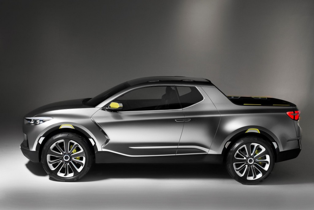 hyundai-santa-cruz-pickup-truck-finally-approved-for-production_11