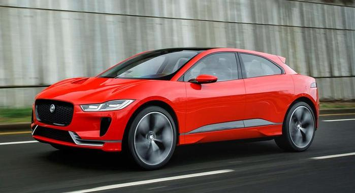 i-pace-699x380
