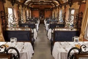 รถไฟสายทรานส์-ไซบีเรียน