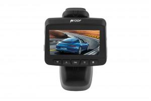 กล้องติดรถยนต์ SUPER HD รุ่น PF600 WITH WI-FI