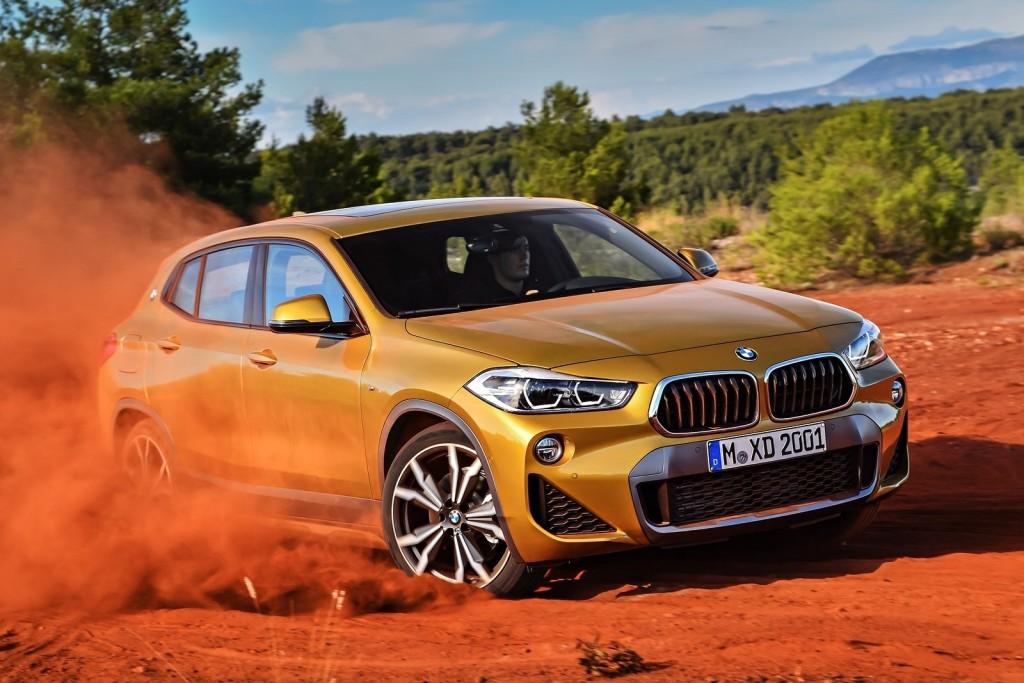 BMW-X2-2019-1600-02