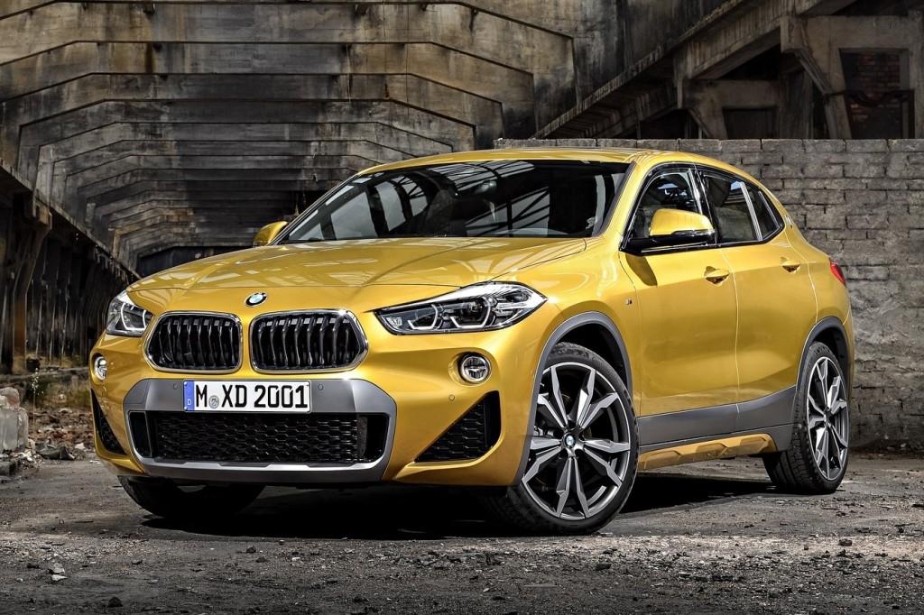 BMW-X2-2019-1600-05