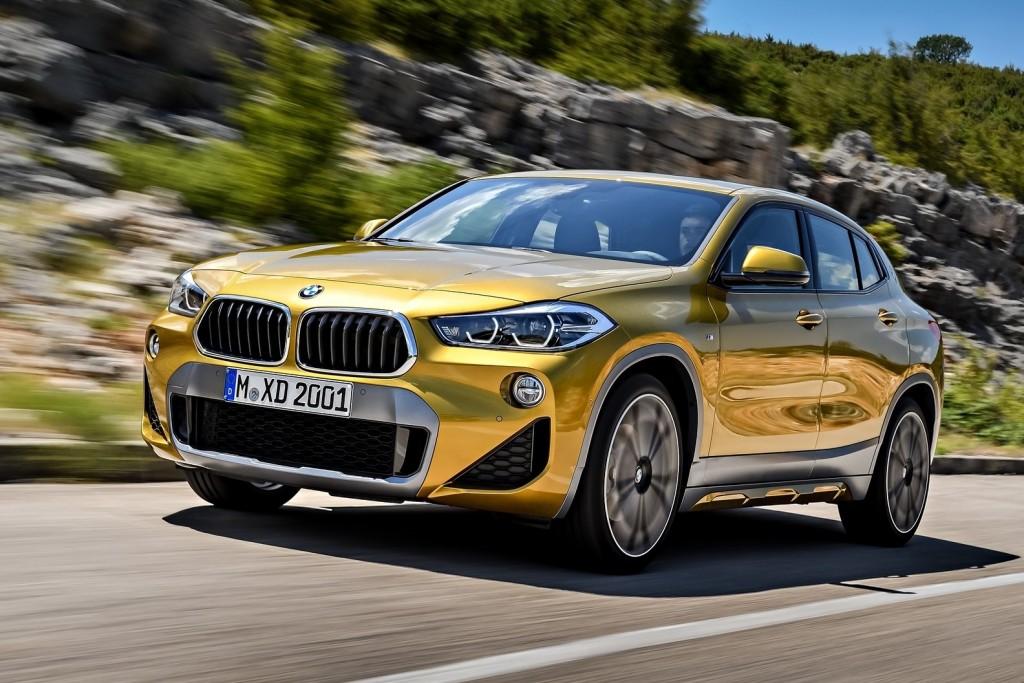 BMW-X2-2019-1600-09