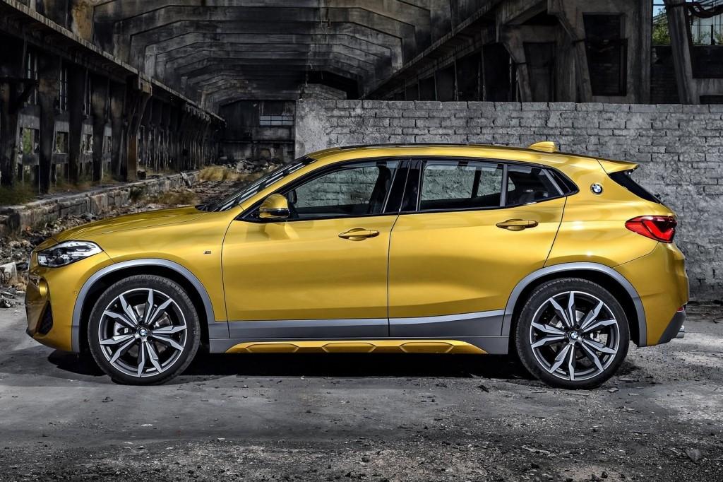 BMW-X2-2019-1600-12