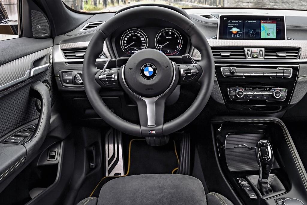 BMW-X2-2019-1600-2a