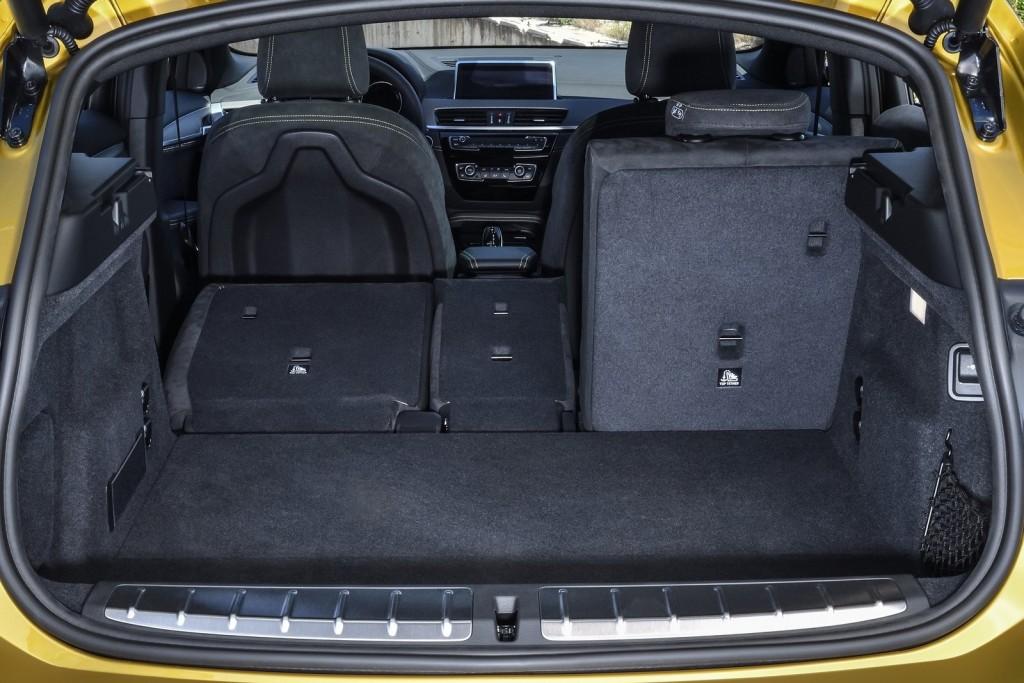 BMW-X2-2019-1600-39