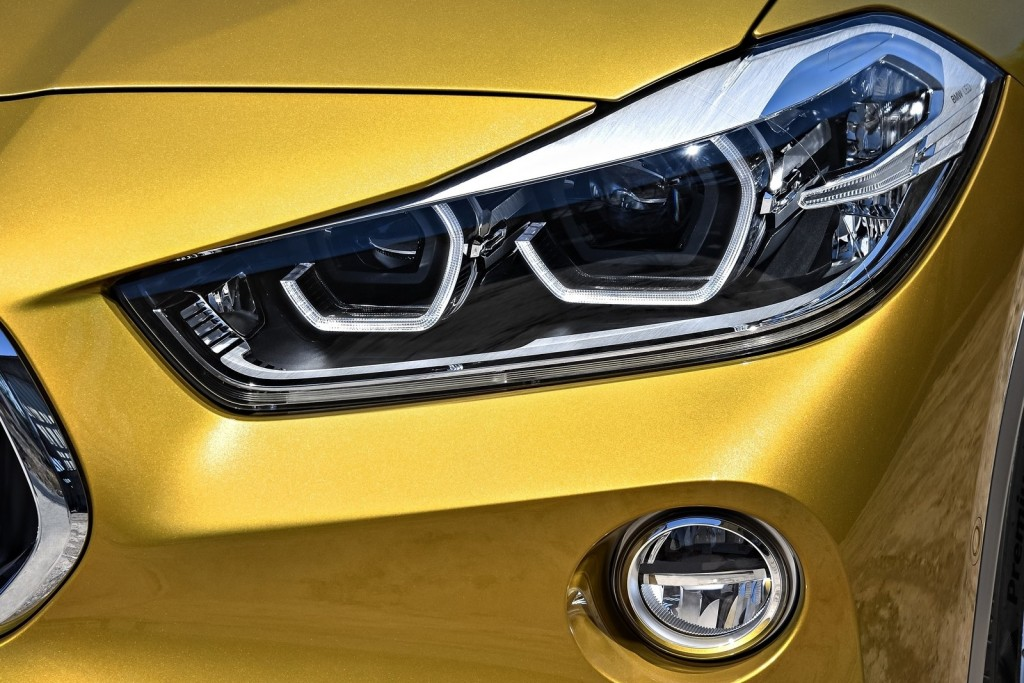 BMW-X2-2019-1600-3b