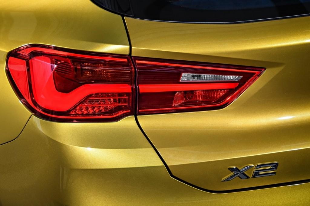 BMW-X2-2019-1600-3c