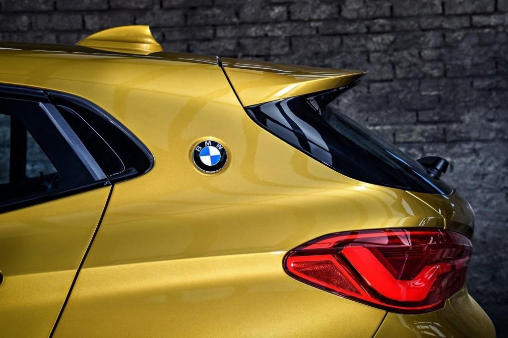 BMW-X2-2019-1600-3e