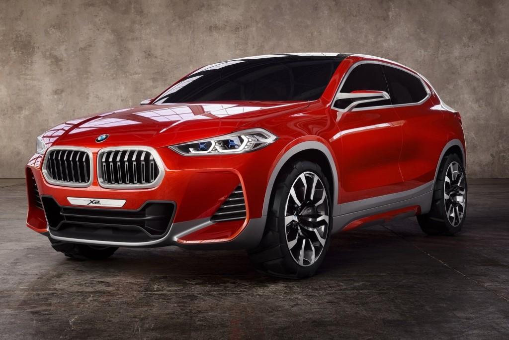 BMW-X2_Concept-2016-1600-01