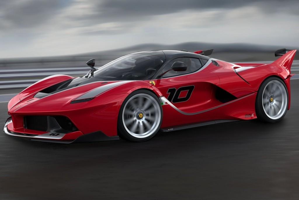 Ferrari-FXX_K-2015-1600-03