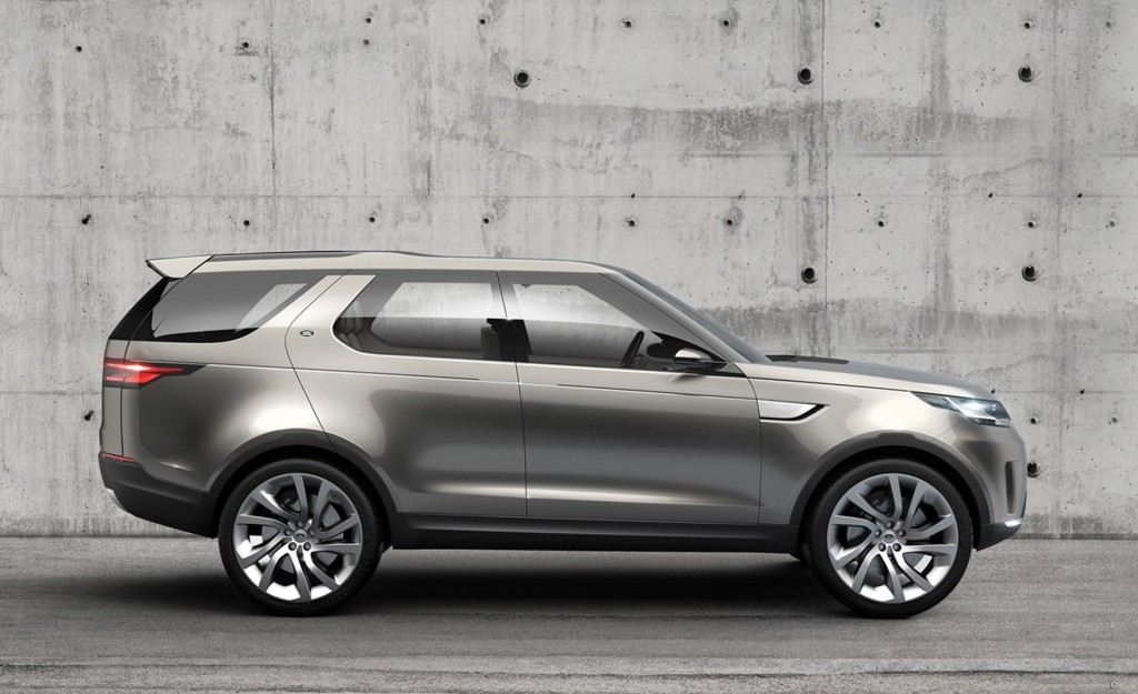 Land-Rover-Discovery-Vision-concept-103 copy