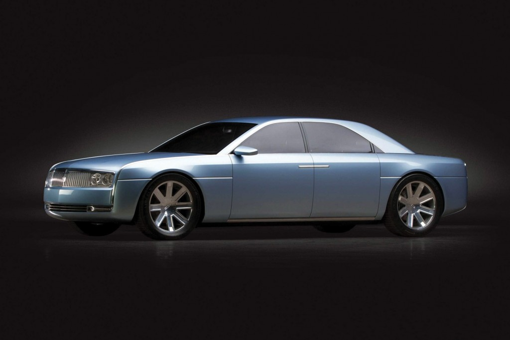 Lincoln-Continental-Concept copy