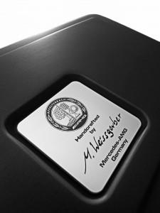 MBTh_50th Anniversary of Mercedes-AMG_Photos (1)