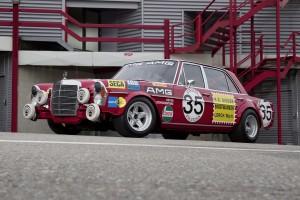 MBTh_50th Anniversary of Mercedes-AMG_Photos (8)