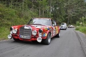 MBTh_50th Anniversary of Mercedes-AMG_Photos (9) (1)