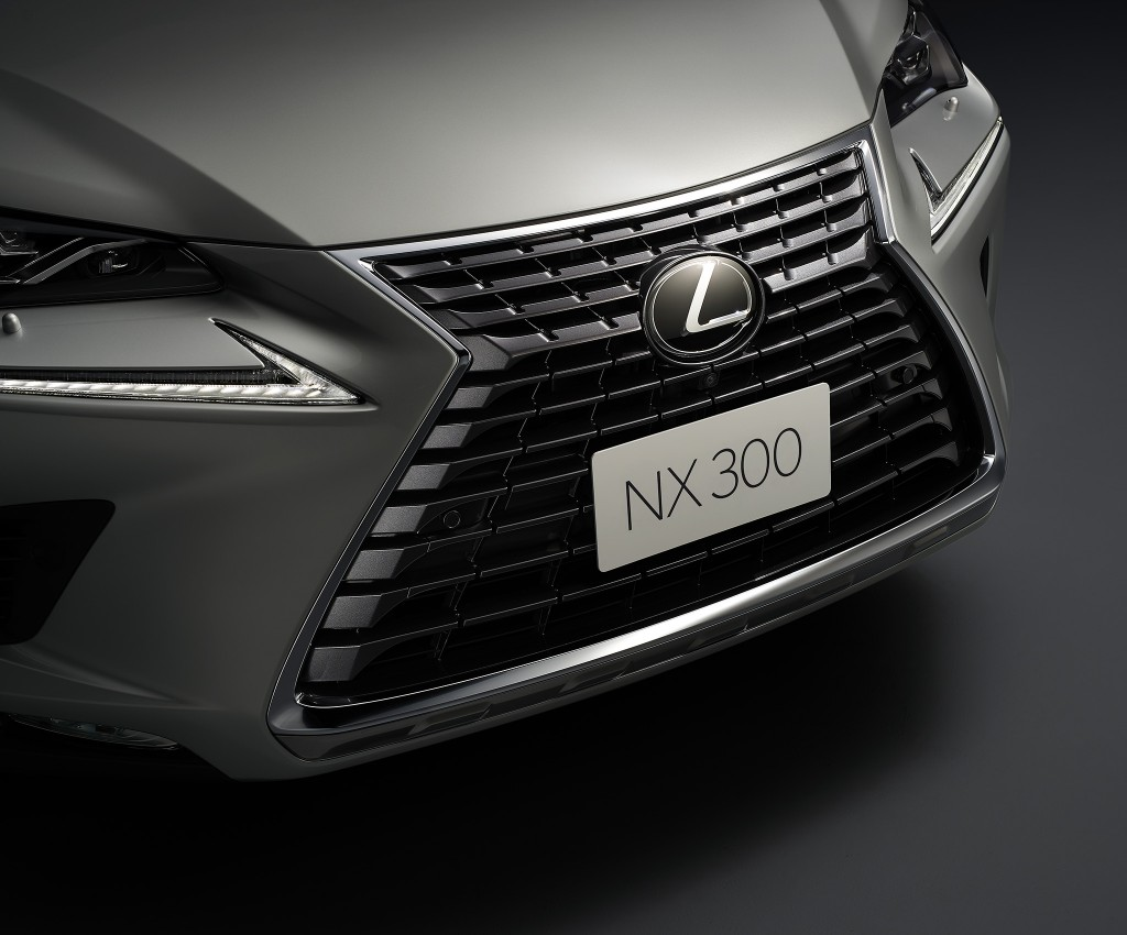 NXP6008
