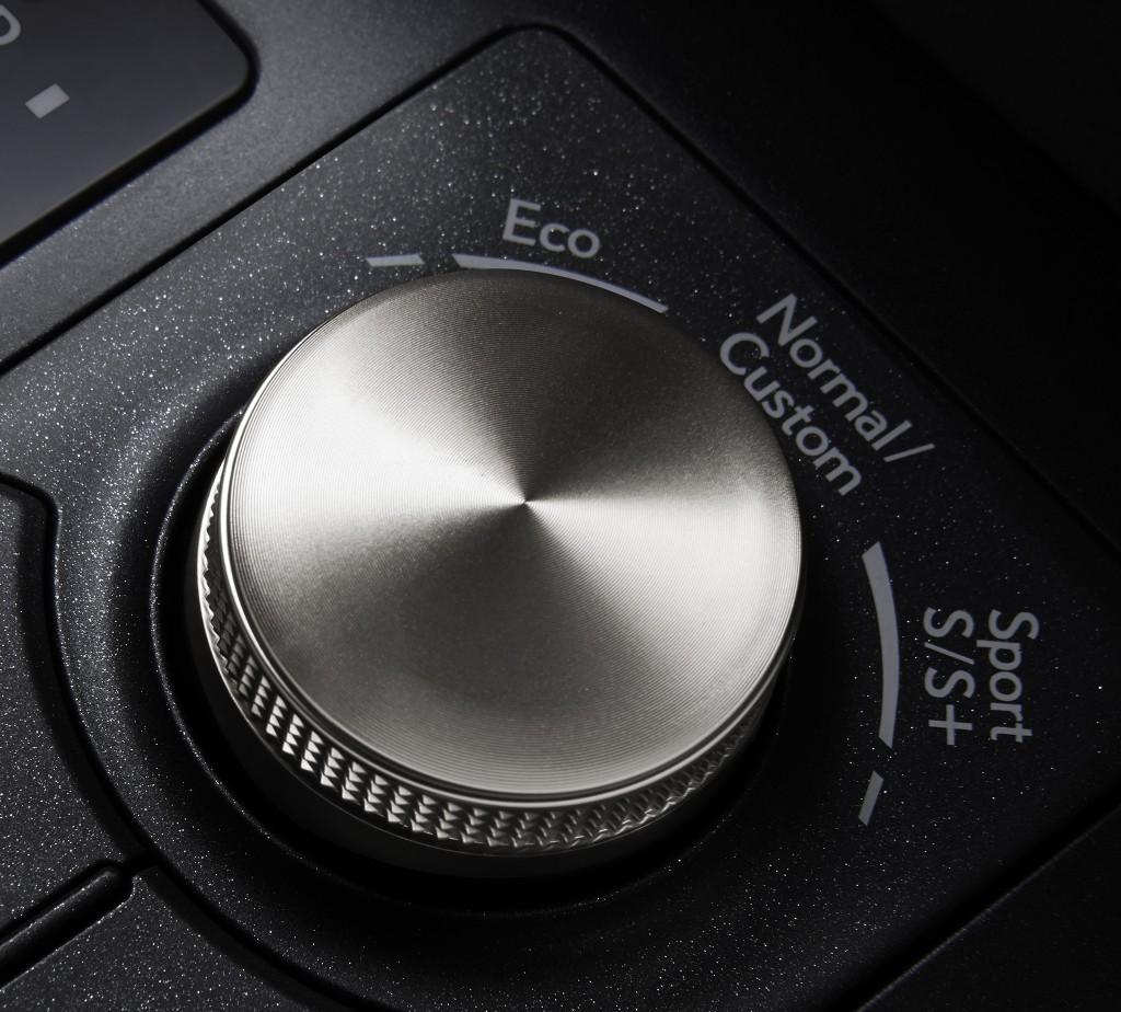 NXP6016
