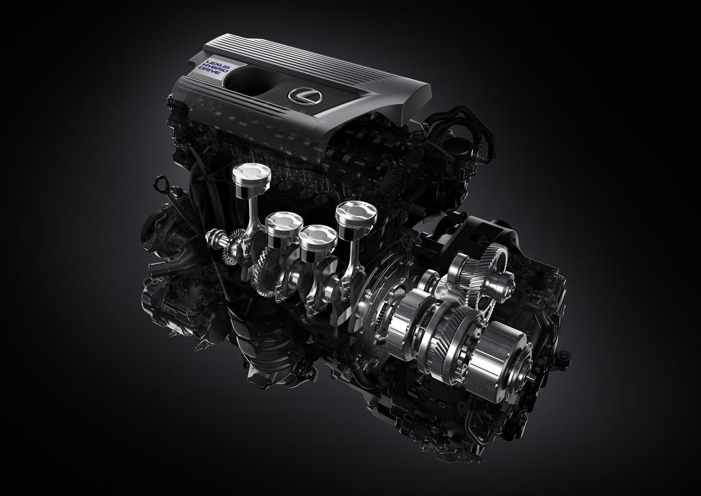 NXP8053