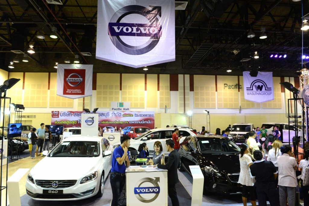 Pacific_Motor_Show_3