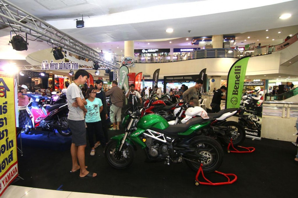 Pacific_Motor_Show_4