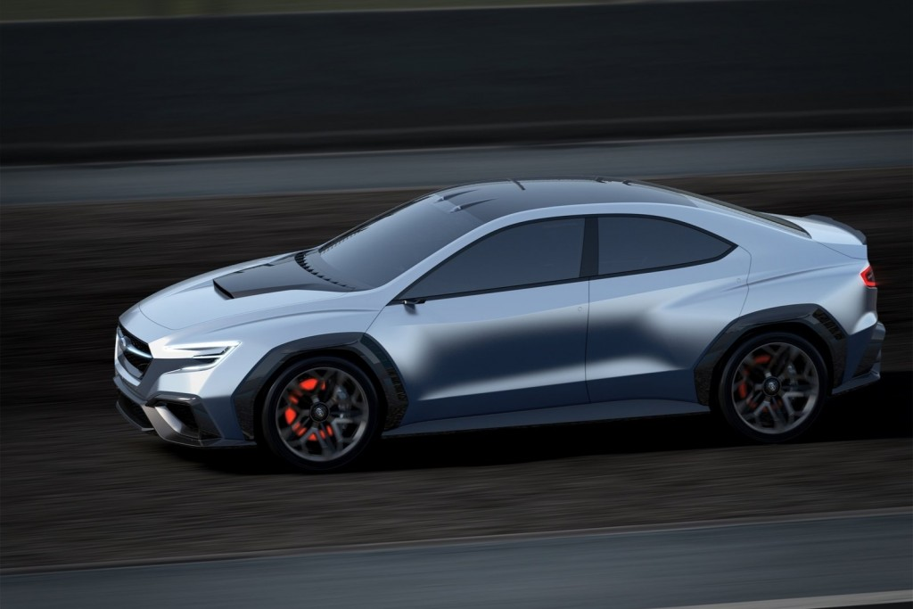 Subaru-VIZIV_Performance_Concept-2017-1600-07