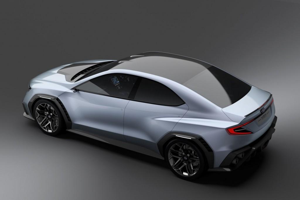Subaru-VIZIV_Performance_Concept-2017-1600-1a