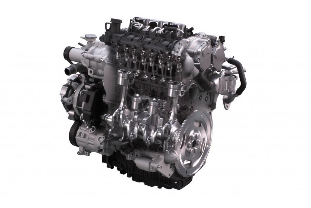 mazda-skyactiv-x-engine (1)