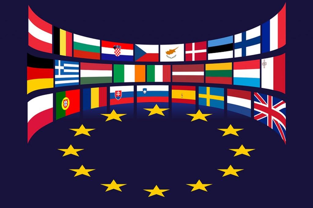 สหภาพยุโรป ปรับผู้ผลิตชิ้นส่วน 5 ราย