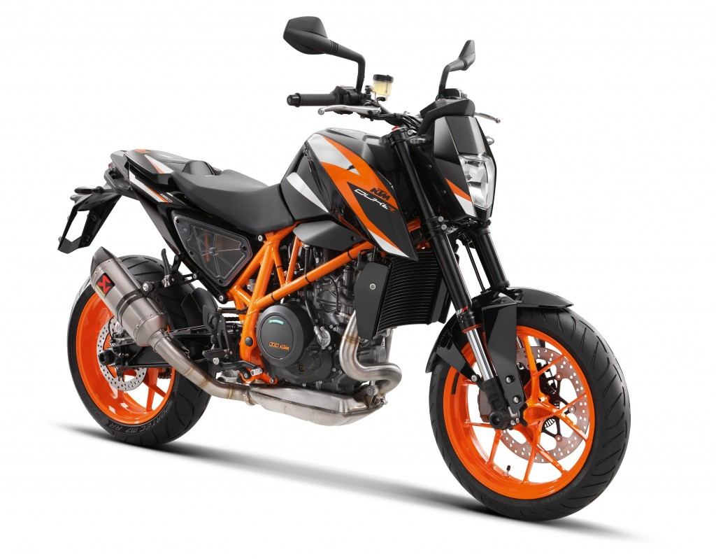 127731_KTM 690 Duke R MY 2016 V2 copy