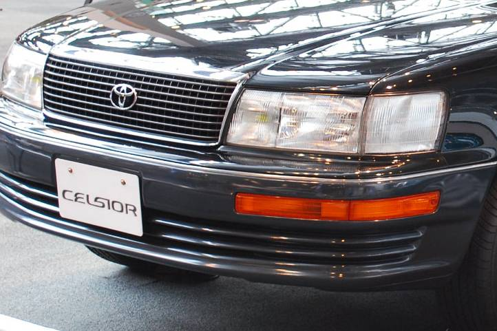 1989_Toyota_Celsior_01