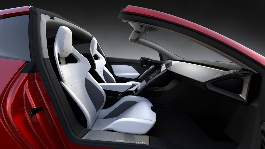2020-tesla-roadster (10)