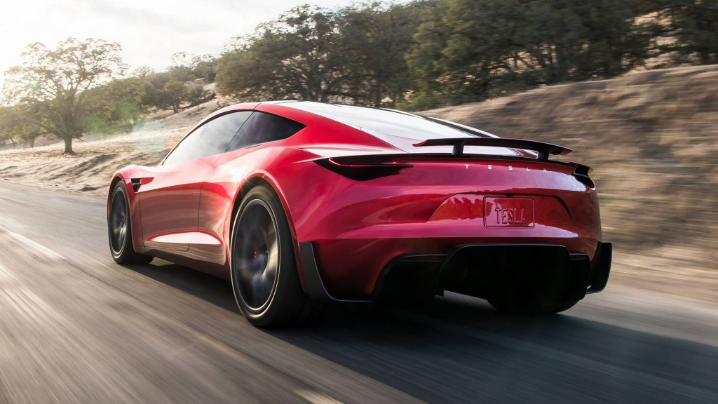 2020-tesla-roadster (4)