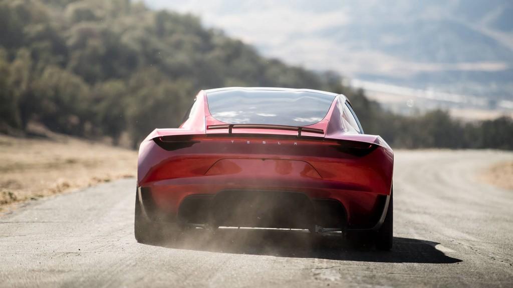 2020-tesla-roadster (5)