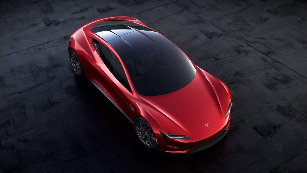 2020-tesla-roadster (6)