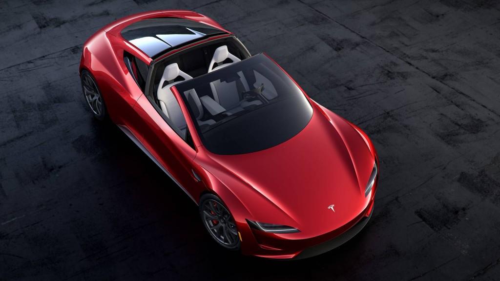 2020-tesla-roadster (8)