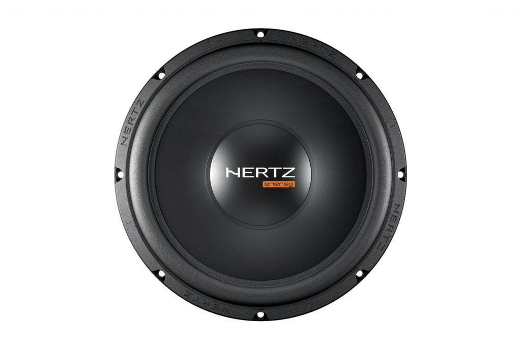 SPEAKER HERTZ รุ่น F25.5